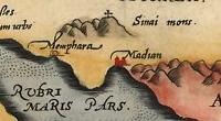 Madian_1579_Ortelius