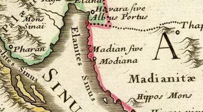 Madian_1705 RomImper