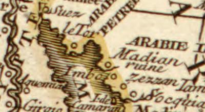 Madian_1708-Nolin Jean Baptiste